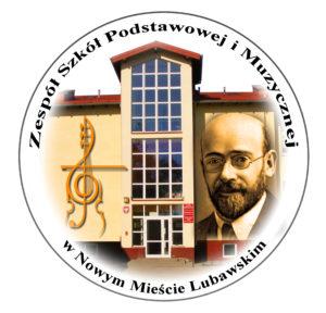 Zespół Szkół Podstawowej i Muzycznej