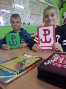 b4 (3)