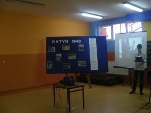 katyn2