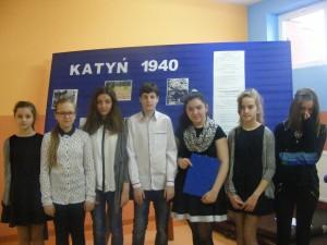 katyn5