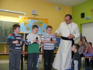 misjonarz2