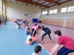 sport1 (1)