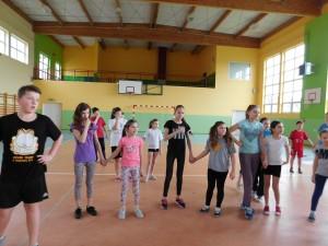 sport2 (1)