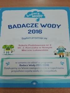 woda2 (2)
